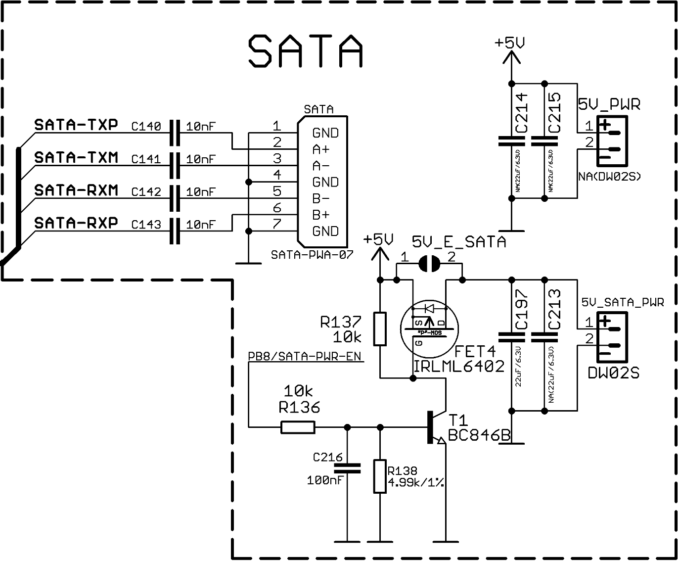 Sata Power Wiring Diagram Page 3 And Schematics Molex To Schematic Search For Diagrams U2022 Rh Stephenpoon Co